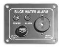 Панель аварийной сигнализации 82x64 ART 8683 Bilge alarm