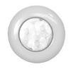 Светильник светодиодный влагозащищенный ART 8691 LED light, waterproof