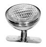 Галогеновый фонарь для подсветки парусов ART 8692 Halogen spreader light, waterproof