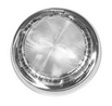 Светильник со съемным пластиковым стеклом ART 8693 Flash dome light