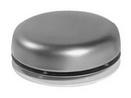 Дефлектор вентиляционный потолочный ART 8701 Dome vent