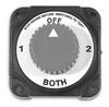 Коммутатор аккумуляторных батарей 280 ампер ART 8722 Battery switch