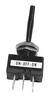 Тумблер с длинным штоком ART 8732 Flip switch
