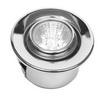 Потолочный точечный светильник латунь ART 8739 Ceiling light