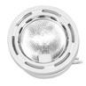 Светильник галогеновый точечный ART 8742 Ceiling light