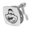 Задрайка палубная ART 8818 Lifting ring with lock