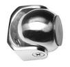Магнитный фиксатор двери ART 8825 Magnet door holder