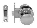 Ручка дверная магнитная ART 8828 Magnetic door latch