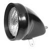 Прожектор палубный белый/черный ART 8841 Halogen deck light