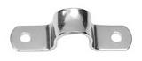 Оковка для строп ART 8855 Eye strap
