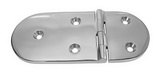 Петля S4 146x65 ART 8914 Hinge - cast