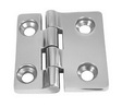 Петля S4 52x61 ART 8924 Hinge - cast