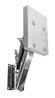 Транец для мотора ART 8934 Motor bracket