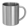 Термокружка ART 8938 Double wall mug - mirror polished