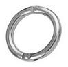 Кольцо разъемное ART 8964 Ring - two parts