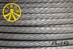 Канат LIROS D-Pro Dyneema 1505 LIROS Германия LR1505 Synthetic rope HPPE Dyneema LIROS D-Pro
