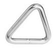 Кольцо треугольное ART 8349