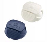 Кнопки PERFIX ART 5040 Professional tent PERFIX knob